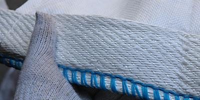 编织袋在丰收季节的用途