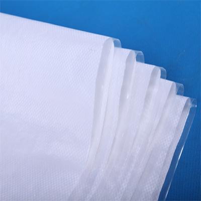 冠福产品介绍—内覆膜编织袋